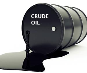 徐康:原油投资(炒外汇)入门必备的技能