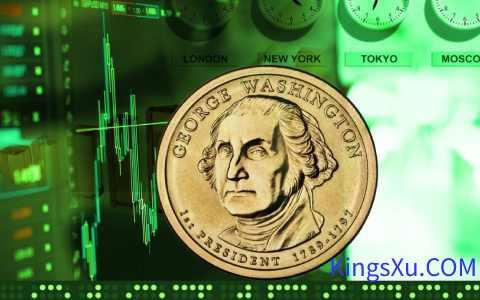 股票黄金原油算法交易策略有哪些?